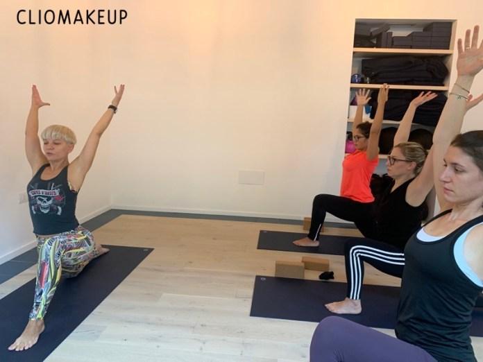 cliomakeup-avvicinarsi-yoga-33-sole