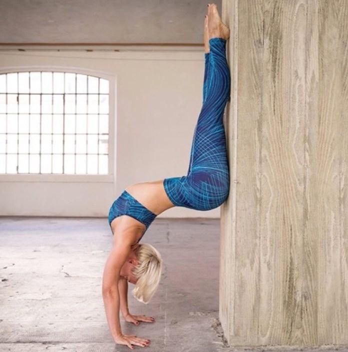 cliomakeup-avvicinarsi-yoga-69-anukalana