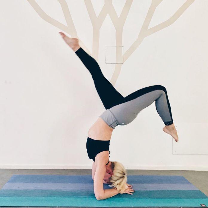 cliomakeup-avvicinarsi-yoga-studio-citylight-1-copertina