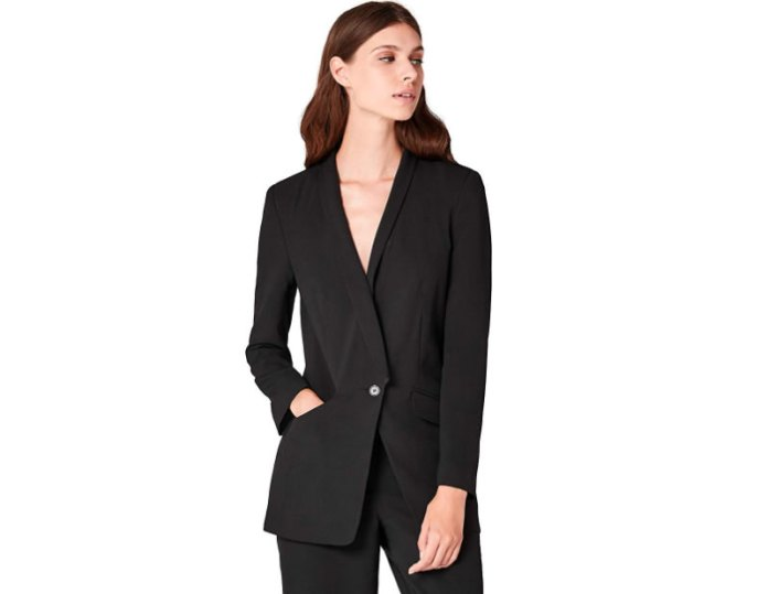 cliomakeup-blazer-donna-autunno-2019-8-truth-fable-nera