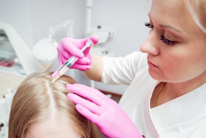 cliomakeup-botox-per-capelli-5-medicina-estetica
