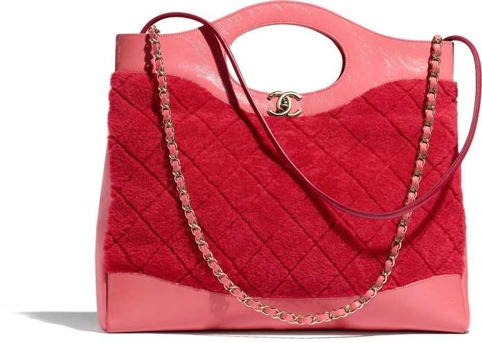cliomakeup-chanel-borse-icona-classiche-9-31-rossa