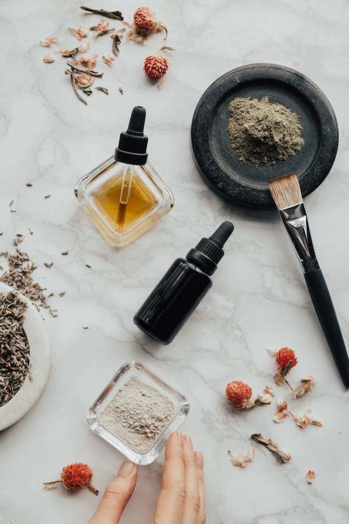 cliomakeup-clean-beauty-3-ingredienti