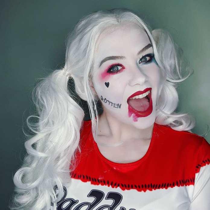 cliomakeup-costumi-halloween-originali-18-costume-harley-quinn