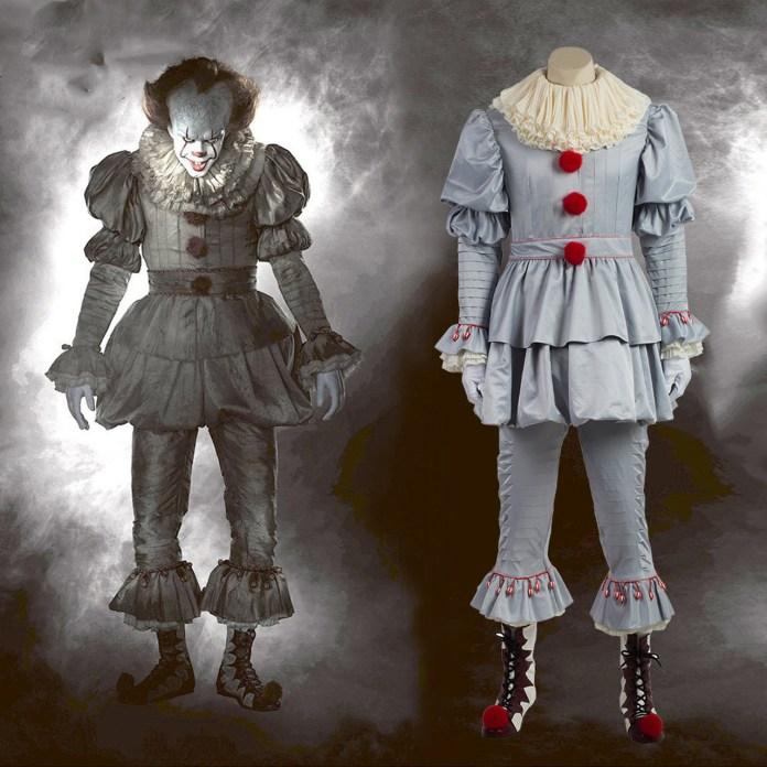 cliomakeup-costumi-halloween-originali-19-it