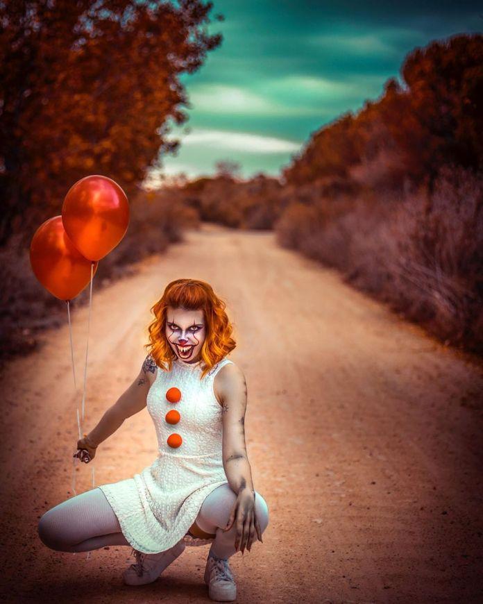 cliomakeup-costumi-halloween-originali-21-costume-it