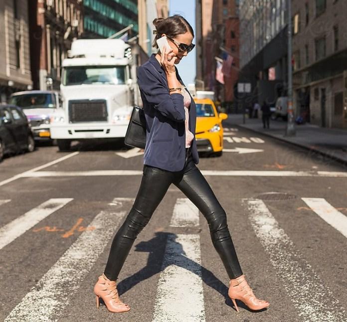 cliomakeup-dieta-gift-18-new-york-business-woman