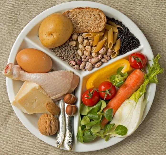 cliomakeup-dieta-gift-2-monopiatto