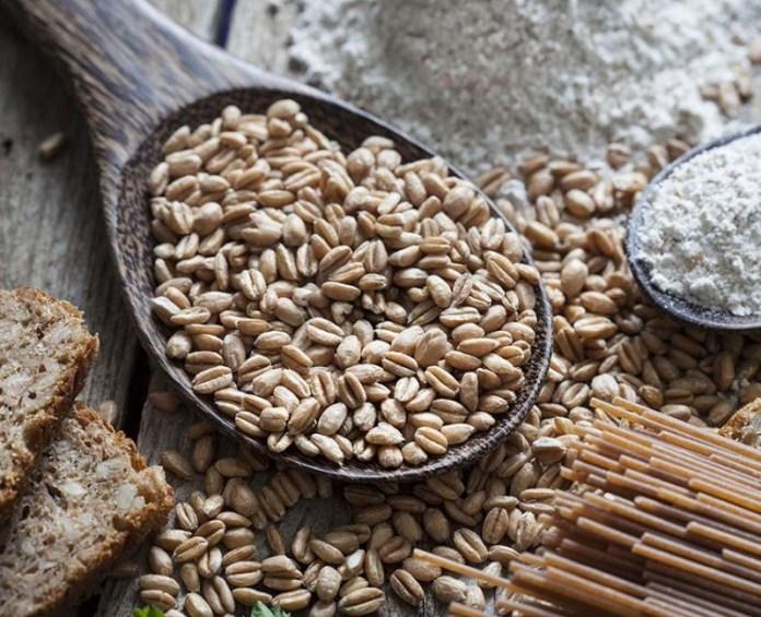 cliomakeup-dieta-gift-6-cereali-integrali.jpg