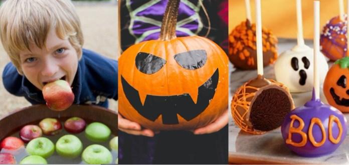cliomakeup-festa-halloween-bambini-1-copertina