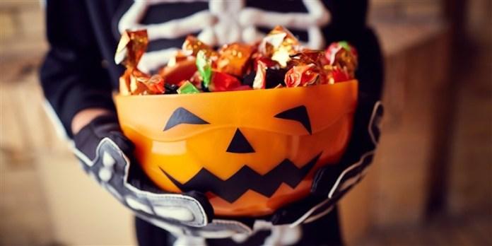 cliomakeup-festa-halloween-bambini-7-dolcetti