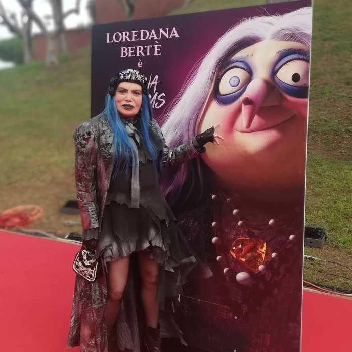 cliomakeup-festival-cinema-roma-2019-look-7-loredana-berte