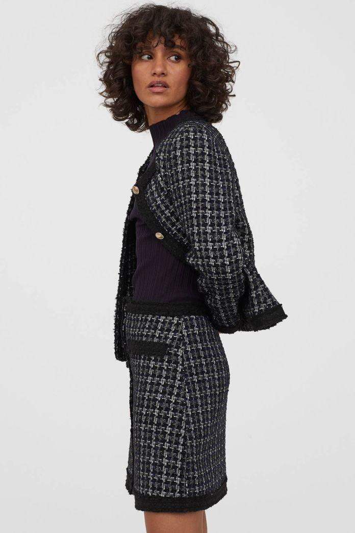 cliomakeup-hm-abbigliamento-inverno-2020-16-tailleur-tweed