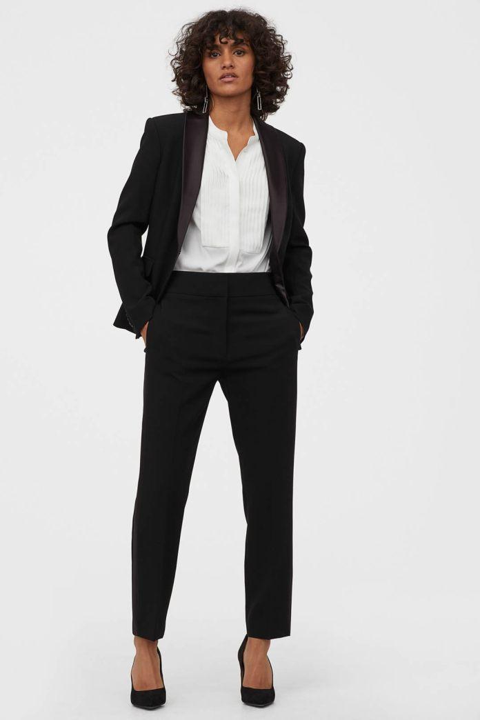 cliomakeup-hm-abbigliamento-inverno-2020-17-smoking-pantalone-elegante
