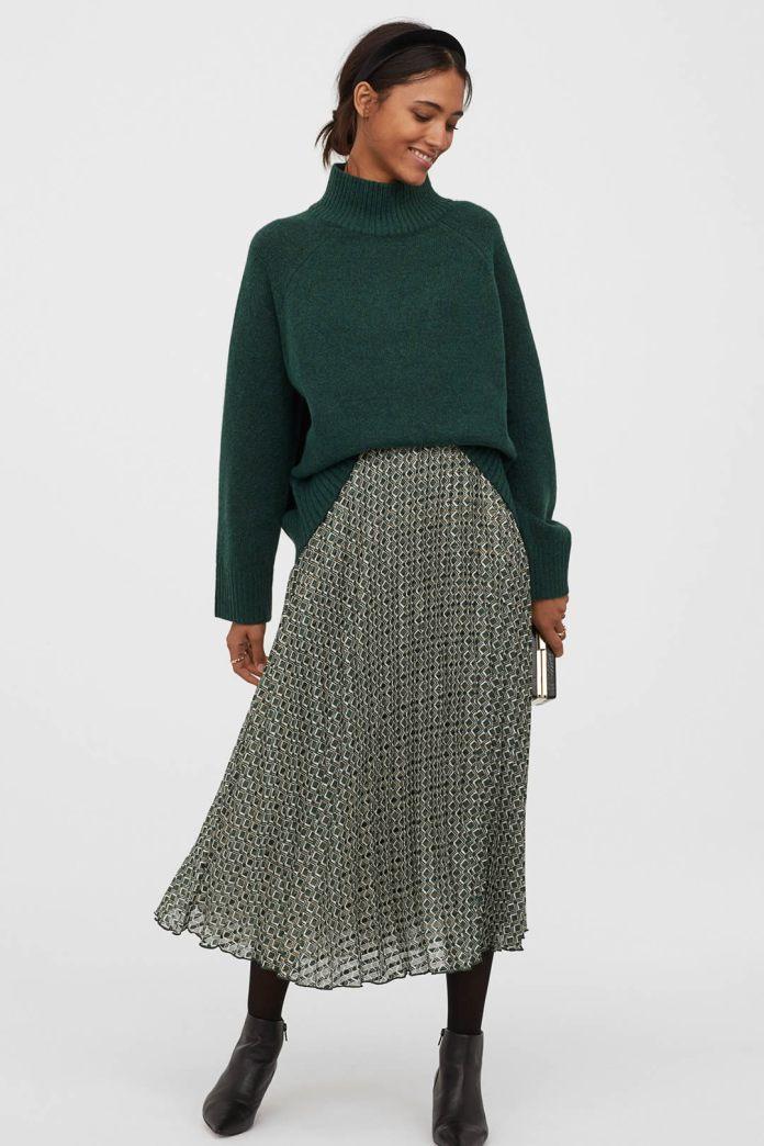 cliomakeup-hm-abbigliamento-inverno-2020-5-gonna