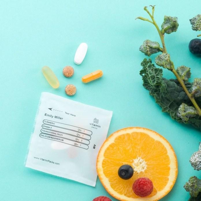 cliomakeup-integratori-vitaminici-2