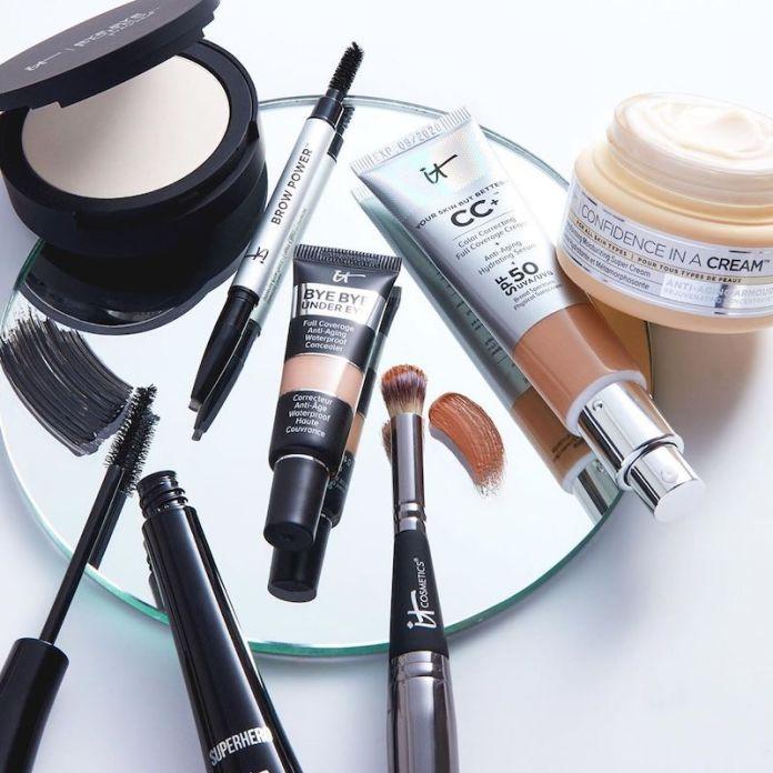 cliomakeup-it-cosmetics-italia-prodotti-migliori-comprare-4-prodotti