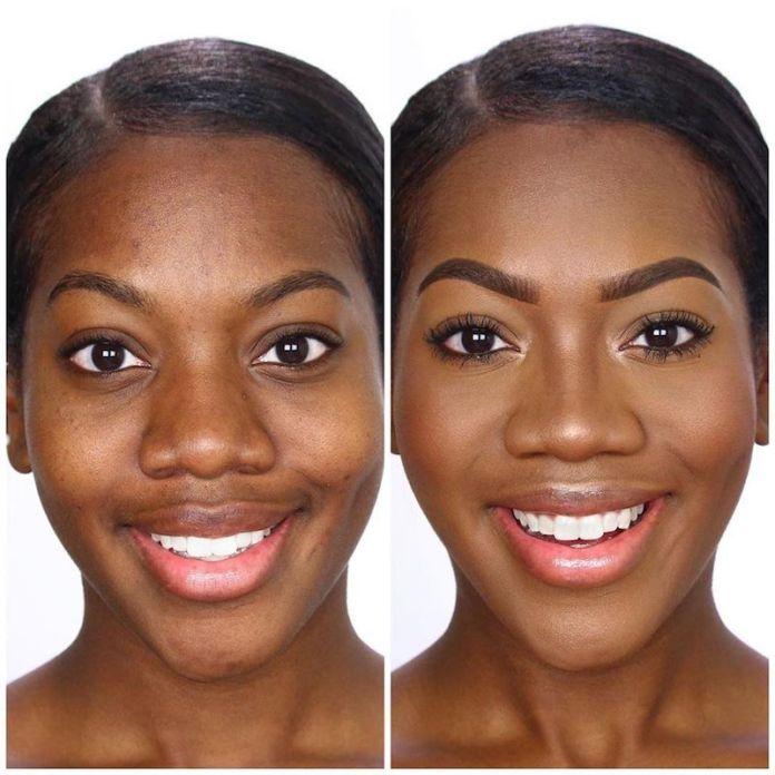 cliomakeup-it-cosmetics-italia-prodotti-migliori-comprare-5-prima-dopo-pelle-scura
