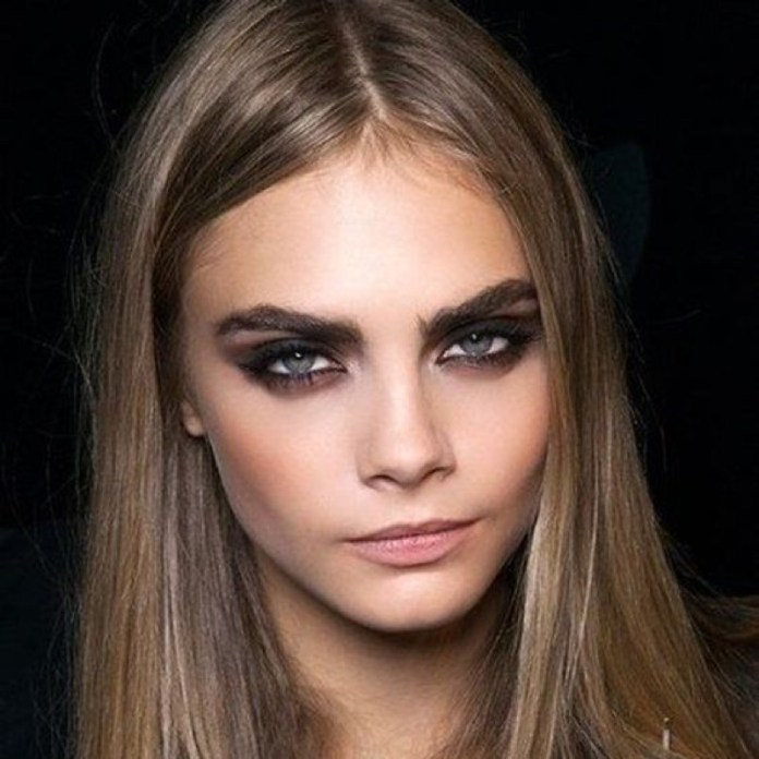 cliomakeup-makeup-semplici-autunno-12-smokey-eye