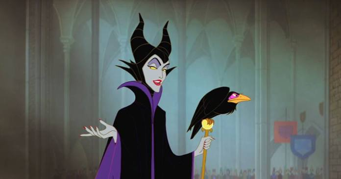 cliomakeup-maleficent-look-17-maleficent-1959