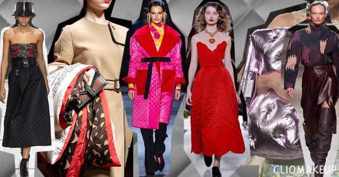cliomakeup-moda-matelassè-inverno-2020-1-copertina