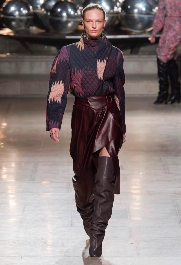 cliomakeup-moda-matelassè-inverno-2020-11-isabel-marant