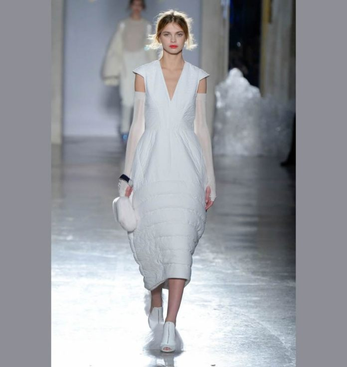 cliomakeup-moda-matelassè-inverno-2020-23-genny