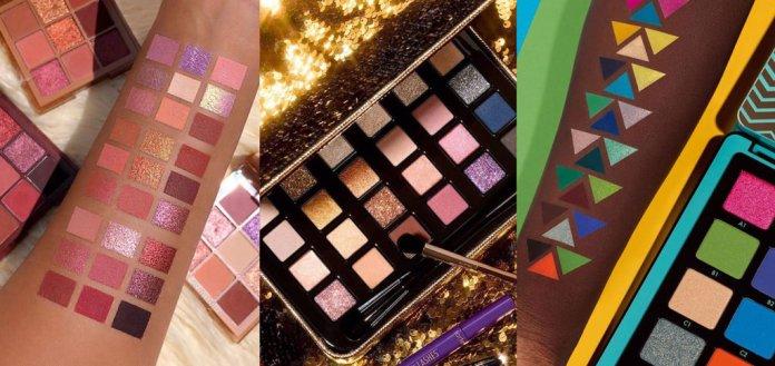 cliomakeup-palette-beauty-2019-1-copertina