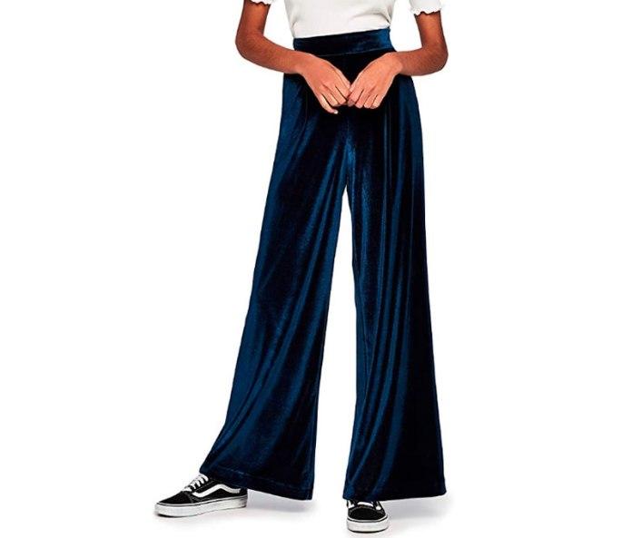 cliomakeup-pantaloni-larghi-vita-alta-14-find-vellutoi