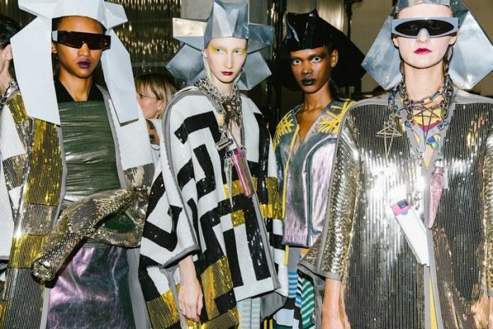 cliomakeup-paris-fashion-week-18-rick-owens