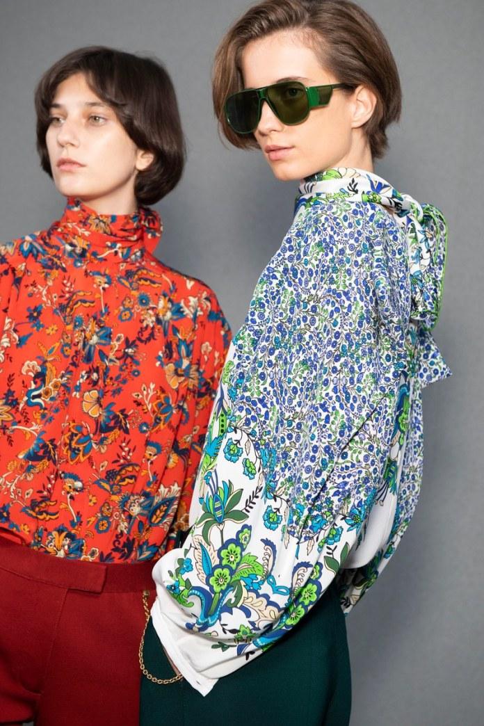cliomakeup-paris-fashion-week-6-givenchy-fiori
