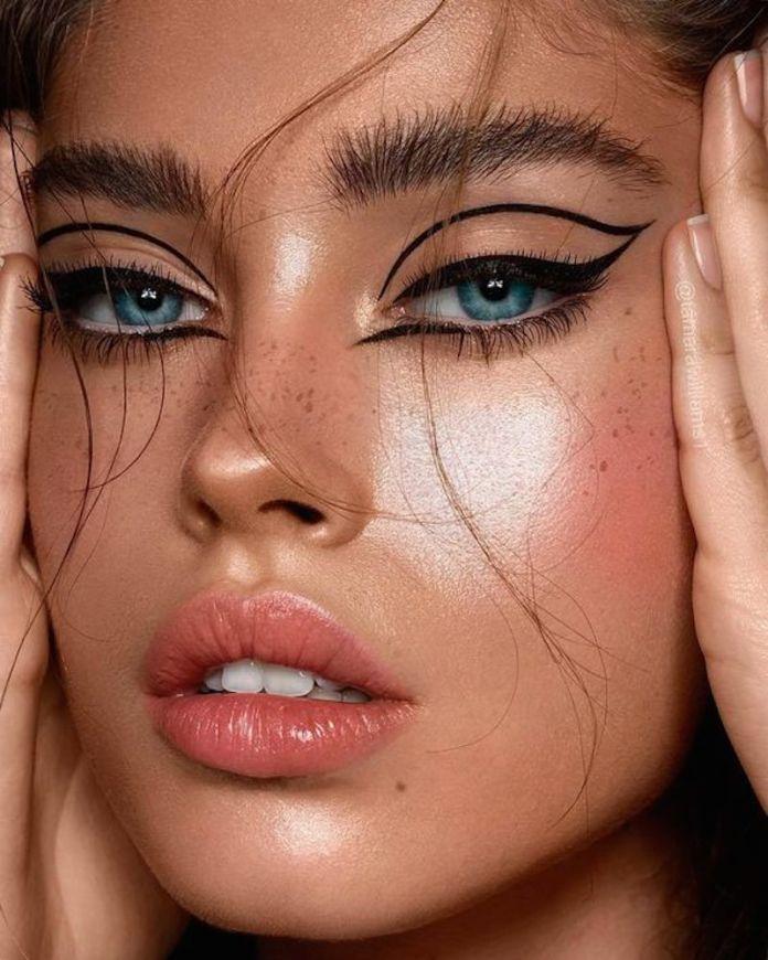 cliomakeup-prodotti-beauty-segno-zodiacale-6-eyeliner