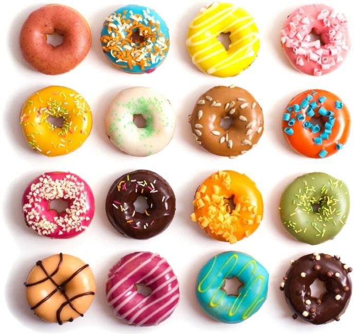 cliomakeup-quanto-olio-al-giorno-11-donuts