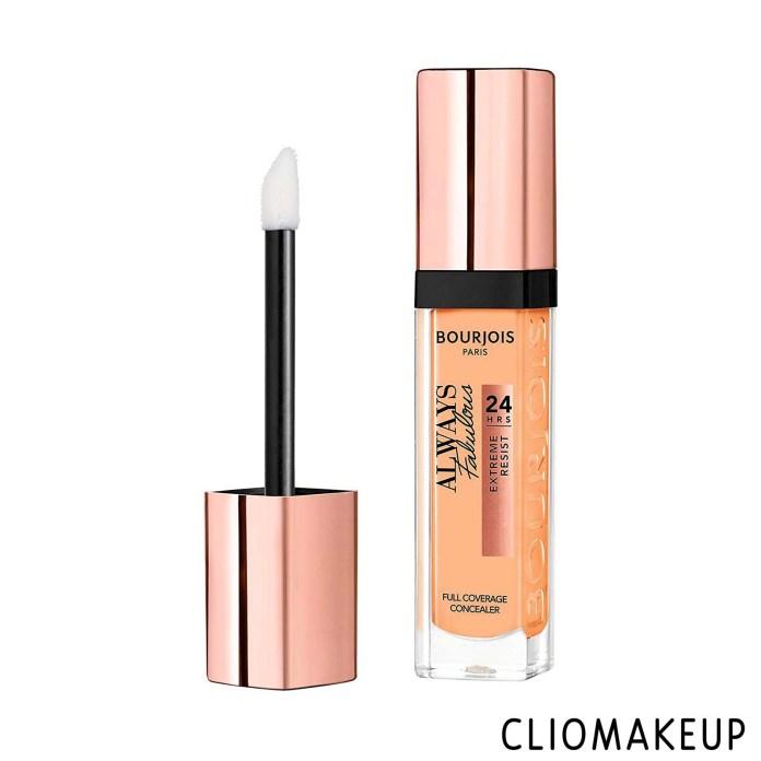 cliomakeup-recensione-correttore-bourjois-always-fabulous-full-coverage-concealer-1