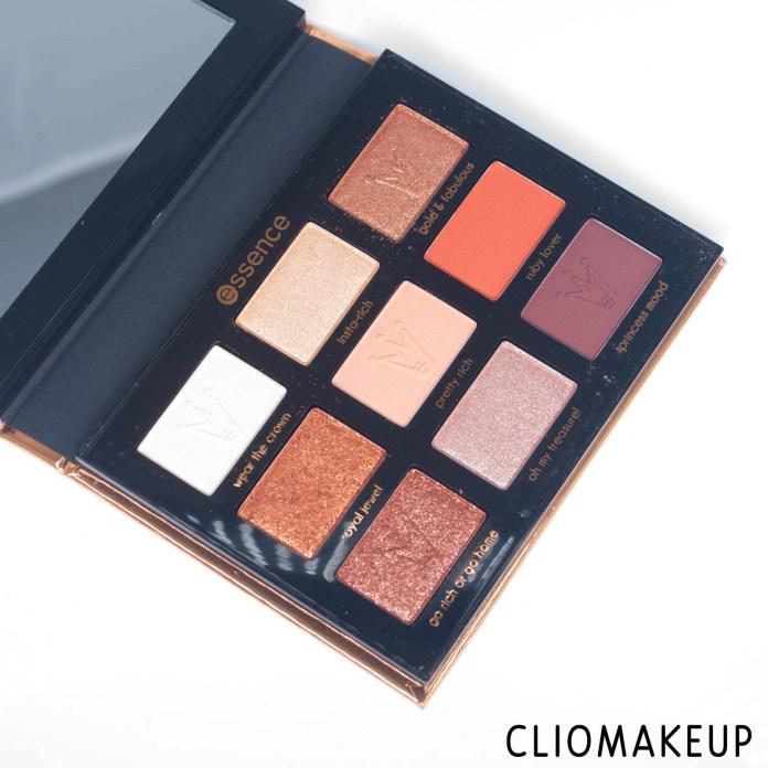 cliomakeup-recensione-essence-my-little-copper-eyeshadow-palette-4