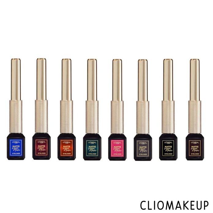 cliomakeup-recensione-eyeliner-loreal-matte-signature-eyeliner-3