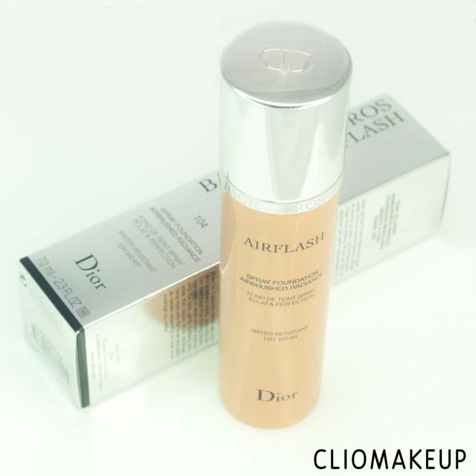 cliomakeup-recensione-fondotinta-dior-backstage-pros-airflash-spray-foundation-4