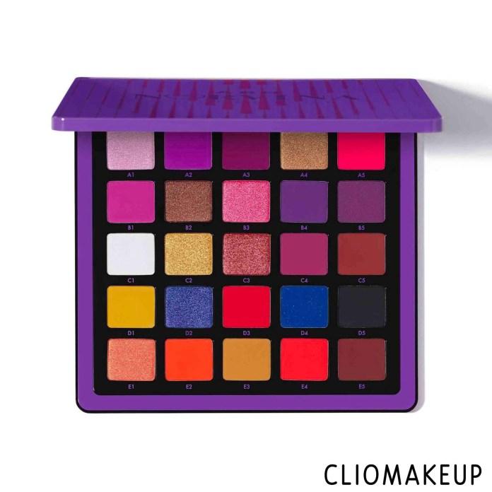 cliomakeup-recensione-palette-anastasia-beverly-hills-norvina-pro-pigment-palette-vol-1-3