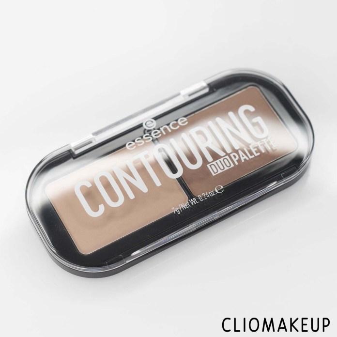cliomakeup-recensione-palette-contouring-essence-contouring-duo-2