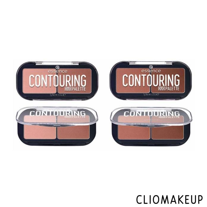 cliomakeup-recensione-palette-contouring-essence-contouring-duo-3