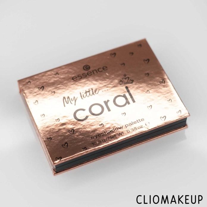 cliomakeup-recensione-palette-essence-my-little-coral-eyeshadow-palette-2