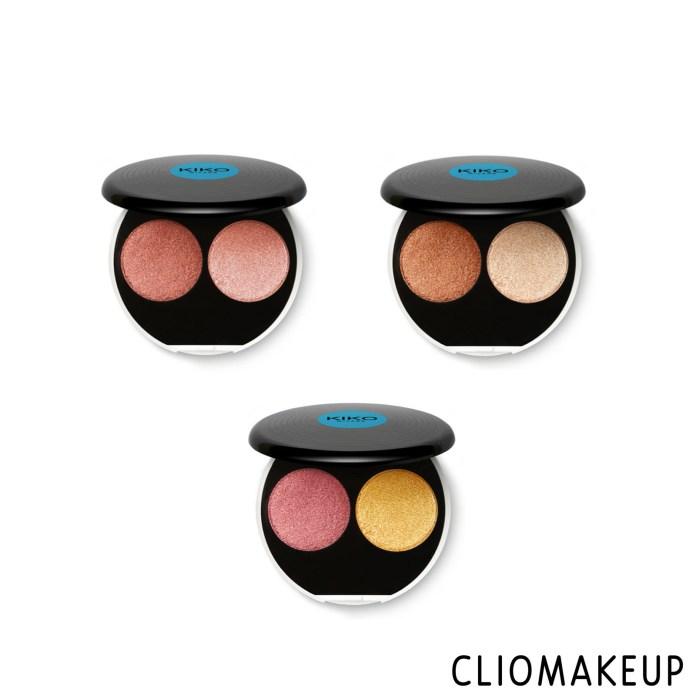 cliomakeup-recensione-palette-kiko-pop-revolution-eyeshadow-palette-3