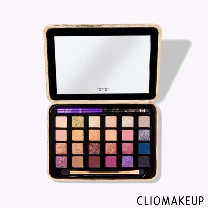 cliomakeup-recensione-palette-tarte-winter-wonderglam-luxe-eyeshadow-palette-1