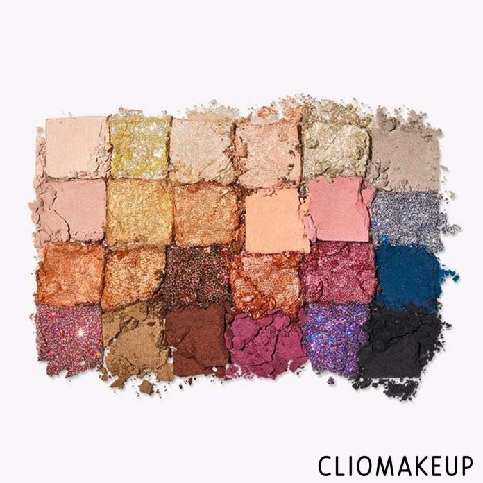 cliomakeup-recensione-palette-tarte-winter-wonderglam-luxe-eyeshadow-palette-3