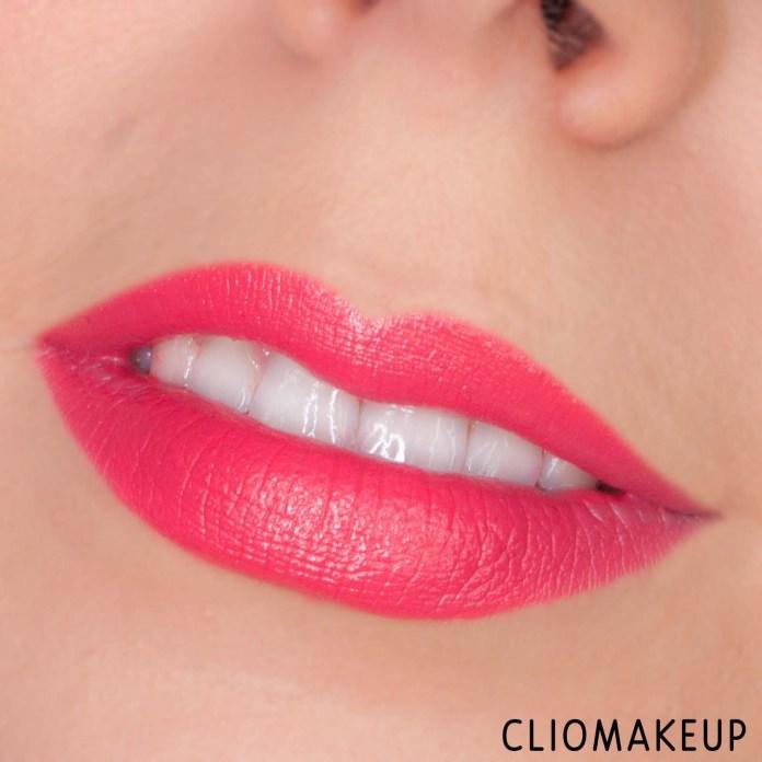 cliomakeup-recensione-rossetti-essence-super-shine-lipstick-11