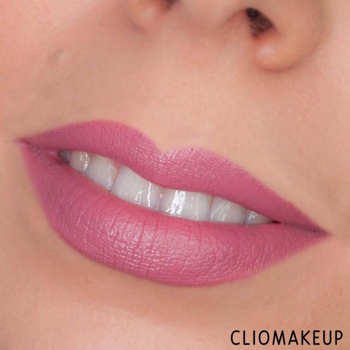 cliomakeup-recensione-rossetti-essence-super-shine-lipstick-13