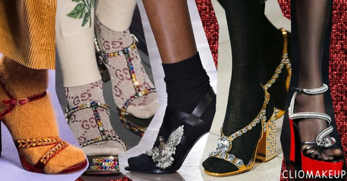 cliomakeup-sandali-gioiello-1-copertina