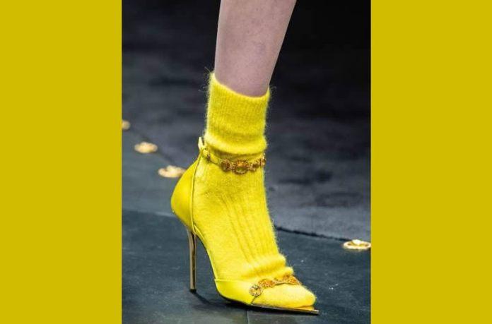 cliomakeup-sandali-gioiello-12-calzini-lana