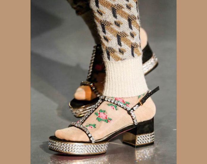 cliomakeup-sandali-gioiello-13-legging-lana