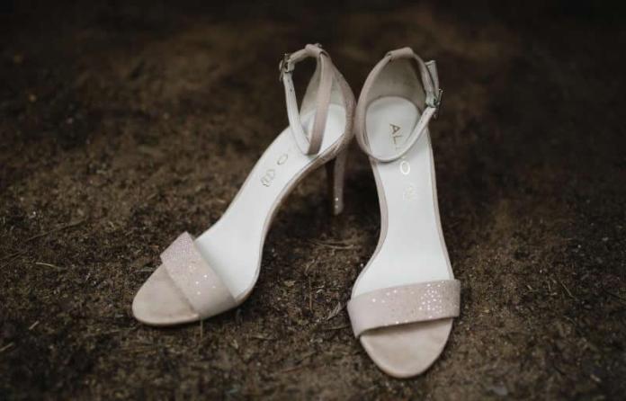 cliomakeup-scarpe-must-have-6-sandal-cavigliera